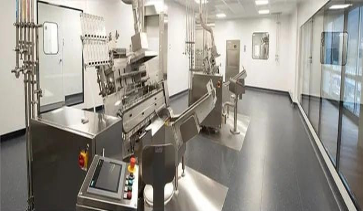 Session Cleanrooms